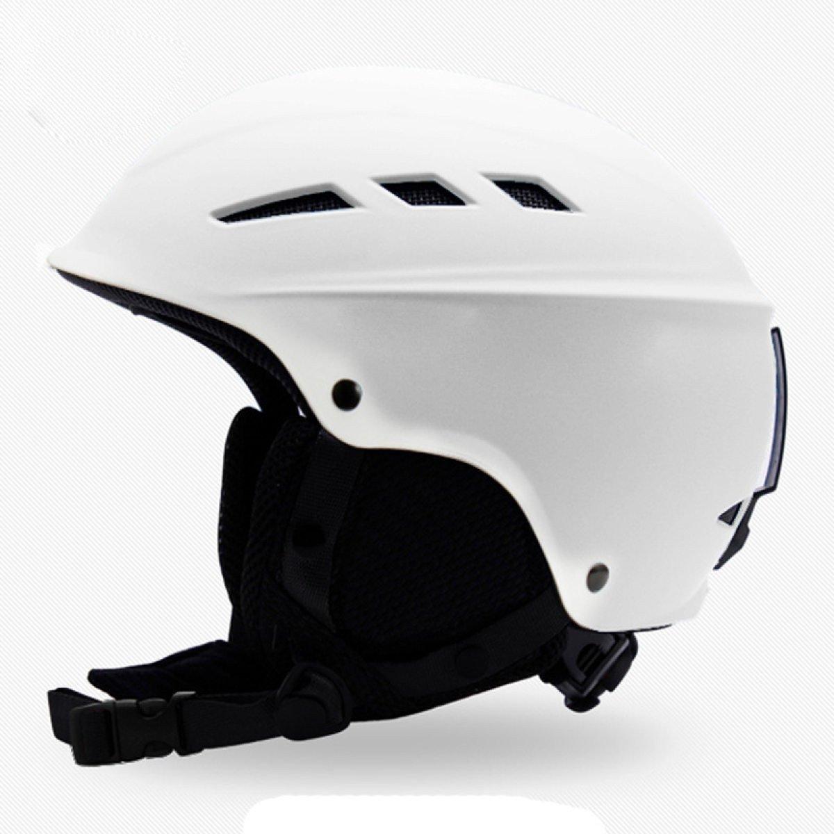 Skihelme Männer Und Und Und Frauen Kinder Outdoor-Sportgeräte Ohr Verdickung Schnee Erwachsenen Helme B06X6MW442 Skihelme Zu einem erschwinglichen Preis 96bf6f