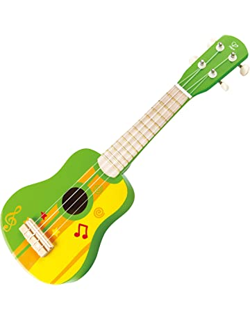 Amazon Com Guitars Strings Toys Games