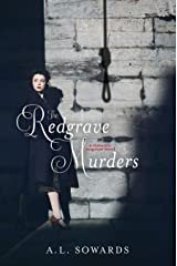 The Redgrave Murders Kindle Edition