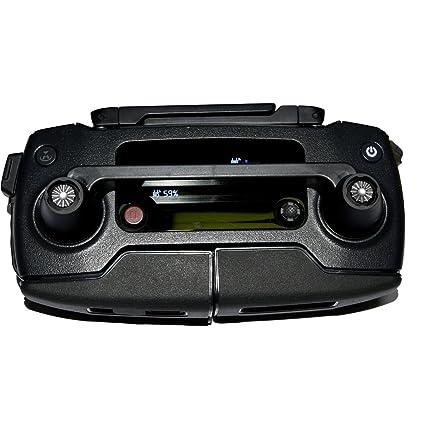 SKYREAT Transport Clip Controller Transmitter Stick Thumb For DJI Mavic Pro Platinum