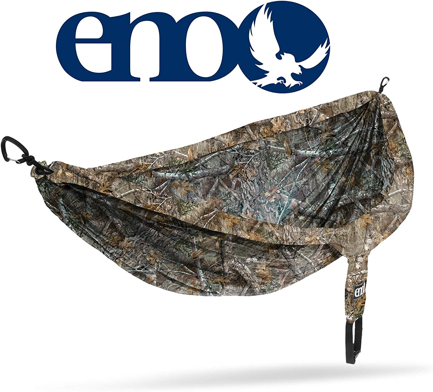 Eagles Nest Outfitters Double Nest Camo
