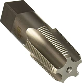 """product image for IRWIN NPT Tap, 1""""-11 1/2"""" (1907ZR)"""