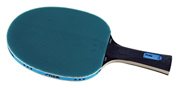 Captivating STIGA Pure Color Advance Table Tennis Racket