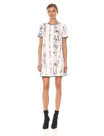 0a65c498a72b Amazon.com  Ted Baker London Women s Soffiah  Clothing
