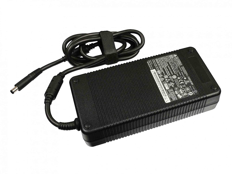 Acer Cargador 330 vatios Original para la série Predator Helios 500 (PH517-51): Amazon.es: Electrónica
