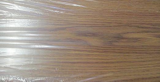 Pennsylvania Traditions Prescott Oak Laminate Flooring Amazon