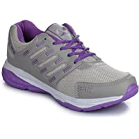 Action Women's Athletic Breathable Sports Running Shoes