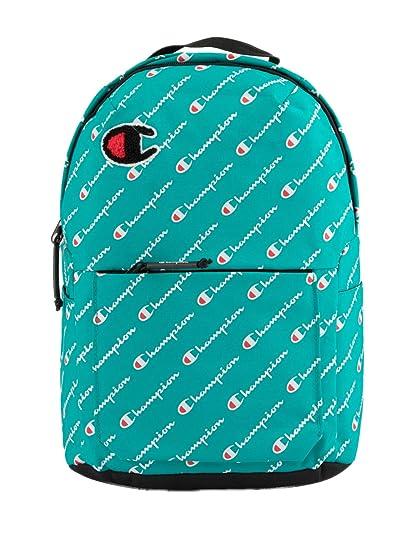 0dcb61dfcf Amazon.com  Champion Mini Advocate Backpack  Clothing