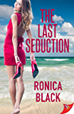 The Last Seduction (English Edition)