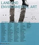 Land & Environmental Art (Themes and Movements)
