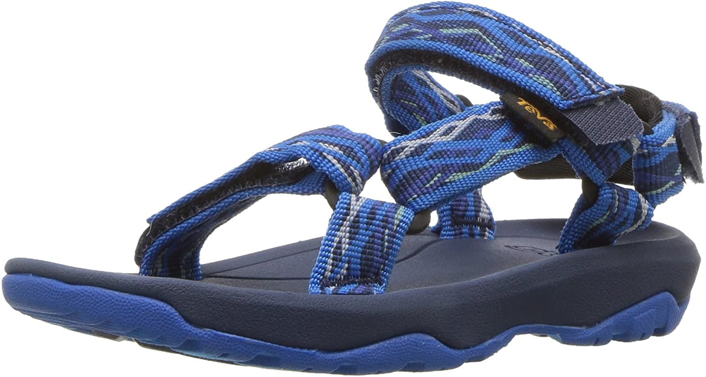 Teva Kids K Hurricane XLT 2 Sport Sandal