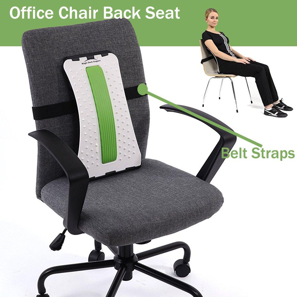 Best Of Fdl Office Chair