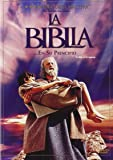 La Biblia . . . En Sus Principios [DVD]
