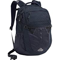 "The North Face 乐斯菲斯 Recon Laptop Backpack 15"" 背包 - Urban Navy Bandana"
