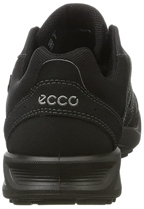 b426932a04acac Amazon.com  ECCO Terracruise Size 46 EU Black  Shoes
