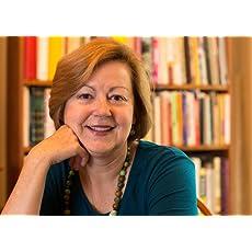 Julie M. Wood