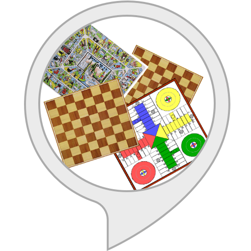 Mejores juegos de mesa: Amazon.es: Alexa Skills