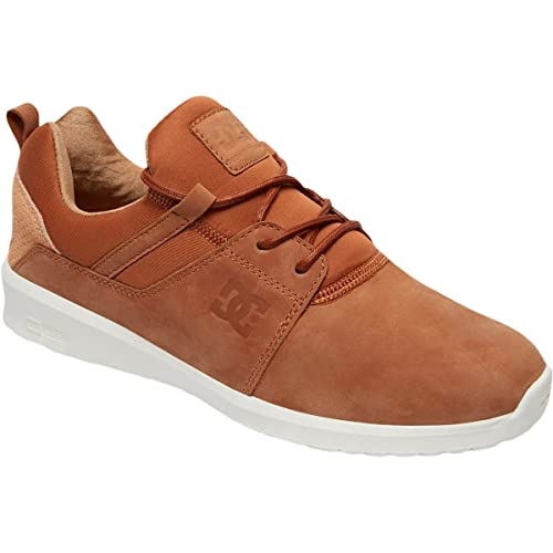a30864563180 DC Mens Heathrow LE Shoes