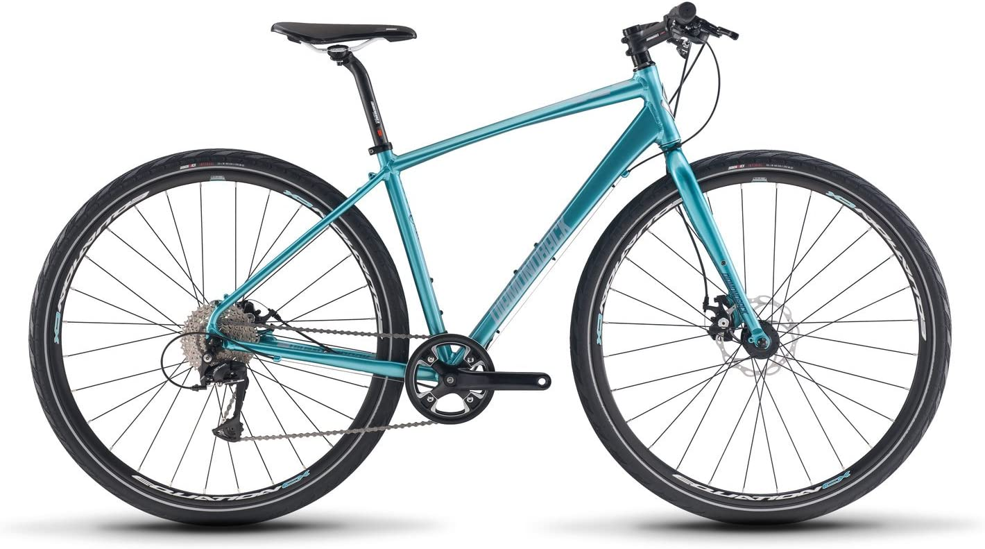 Best Gravel Bikes Under $1500 in 2020