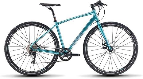 Diamondback Bicicletas Haanjenn 1 Gravel Adventure Bicicleta de carretera para mujer: Amazon.es: Deportes y aire libre
