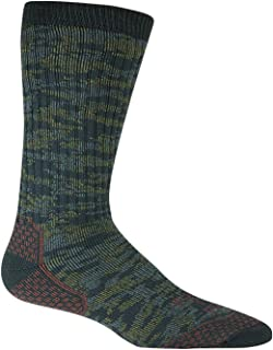 product image for Farm to Feet Men's Slate Mountain Midweight Mid-Calf Socks