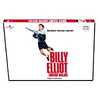 Billy Elliot (Ed. Horizontal) [DVD]