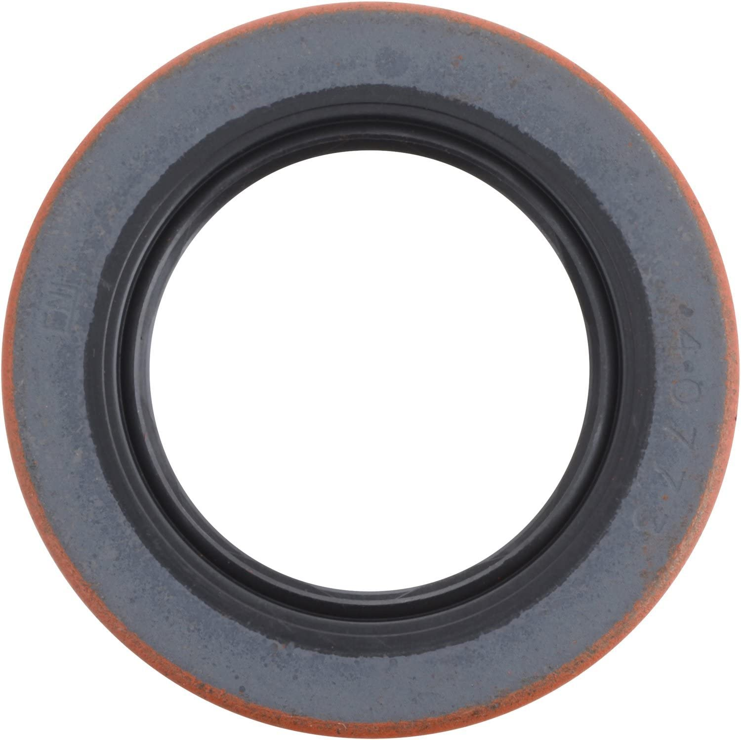 Spicer 2017426 Axle Shaft Seal