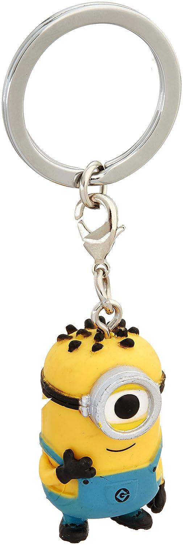 Funko 14088 Figura de Juguete para niños - Figuras de Juguete para niños