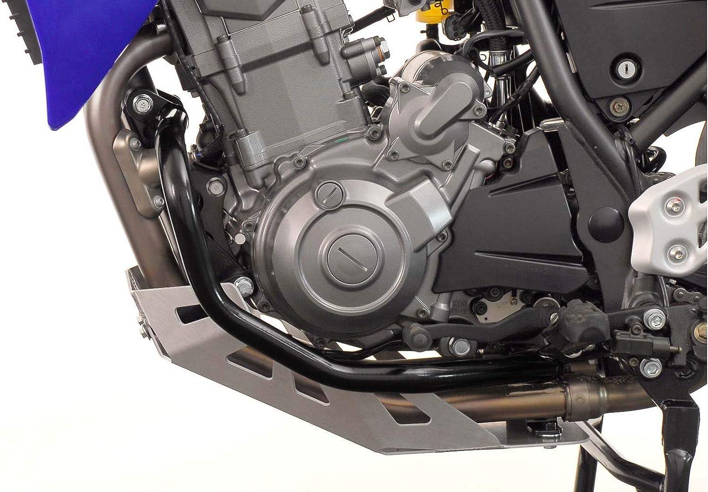 /07 Suspensi/ón schutzbuegel Yamaha XT 660/R//X color negro 04/