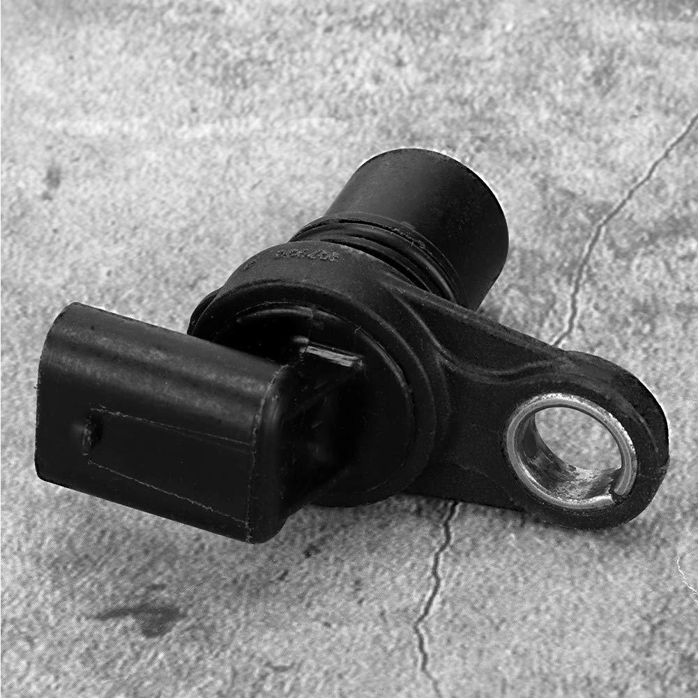 Capteur de position darbre /à cames accessoires de voiture de capteur de position darbre /à cames de moteur Fit pour PC748