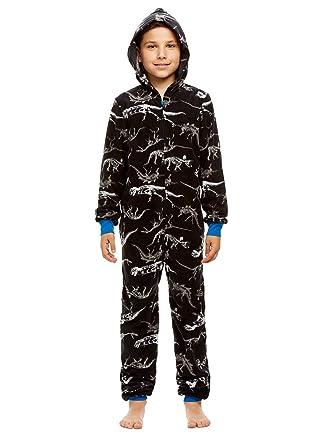 Amazon.com  Boys Dinosaurs Pajamas  7536d9b90
