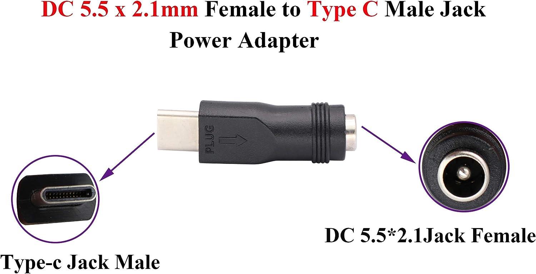 CREE XML-2-T6 LED 1 mode 1000 Lumens 3.7V-8.4V Bulb module for surefire 6P//G2//C2