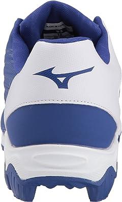 zapatos mizuno de beisbol 5jus