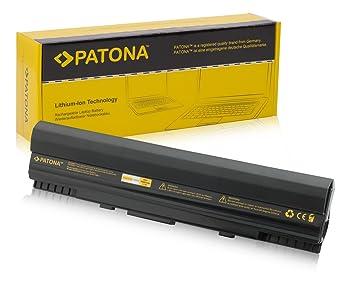 Batería para Laptop / Notebook Asus Eee PC 1201 | 1201 | 1201HA | 1201HA |
