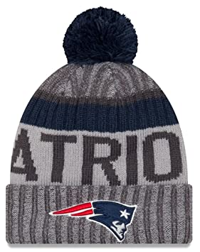 61a8856813b498 Image Unavailable. Image not available for. Colour: New England Patriots ...