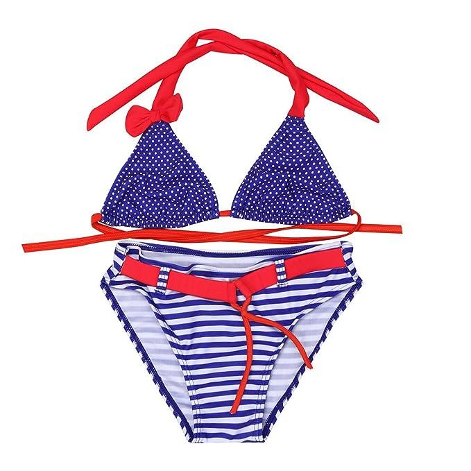 Mujeres Conjunto de Bikinis Atractivo Mujer Sujetador Push-up de Mujer Bikinis Brasileño Mujer Traje