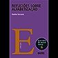 Reflexões sobre alfabetização: Volume 6 (Coleção Questões da Nossa Época)