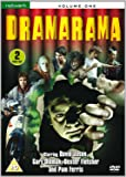 Dramarama - Volume 1 [DVD]