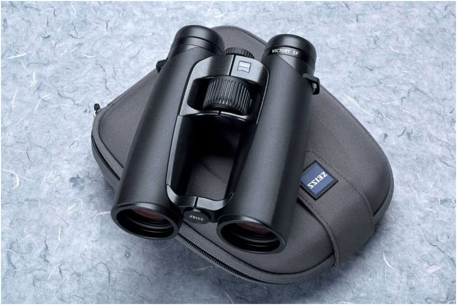 ZEISS Field Case for Victory SF Binocular