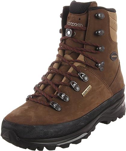 Lowa Men's Ranger GTX HI Trekking Boot