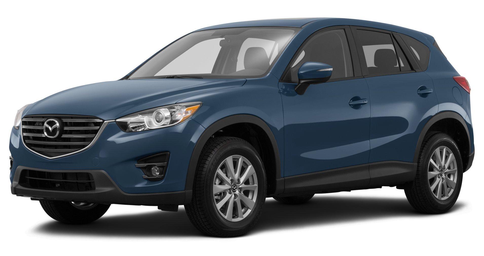 Amazon 2016 Mazda CX 3 Reviews and Specs Vehicles
