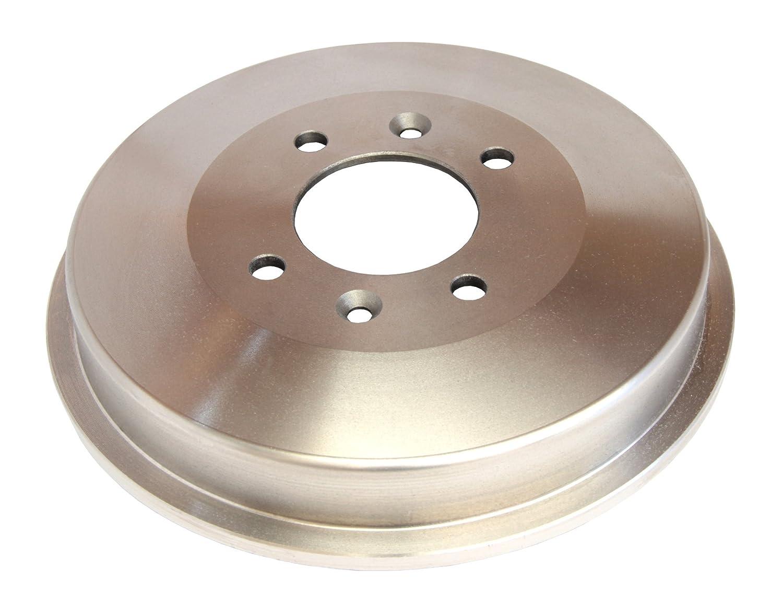 MAPCO Brake Drum (35122)