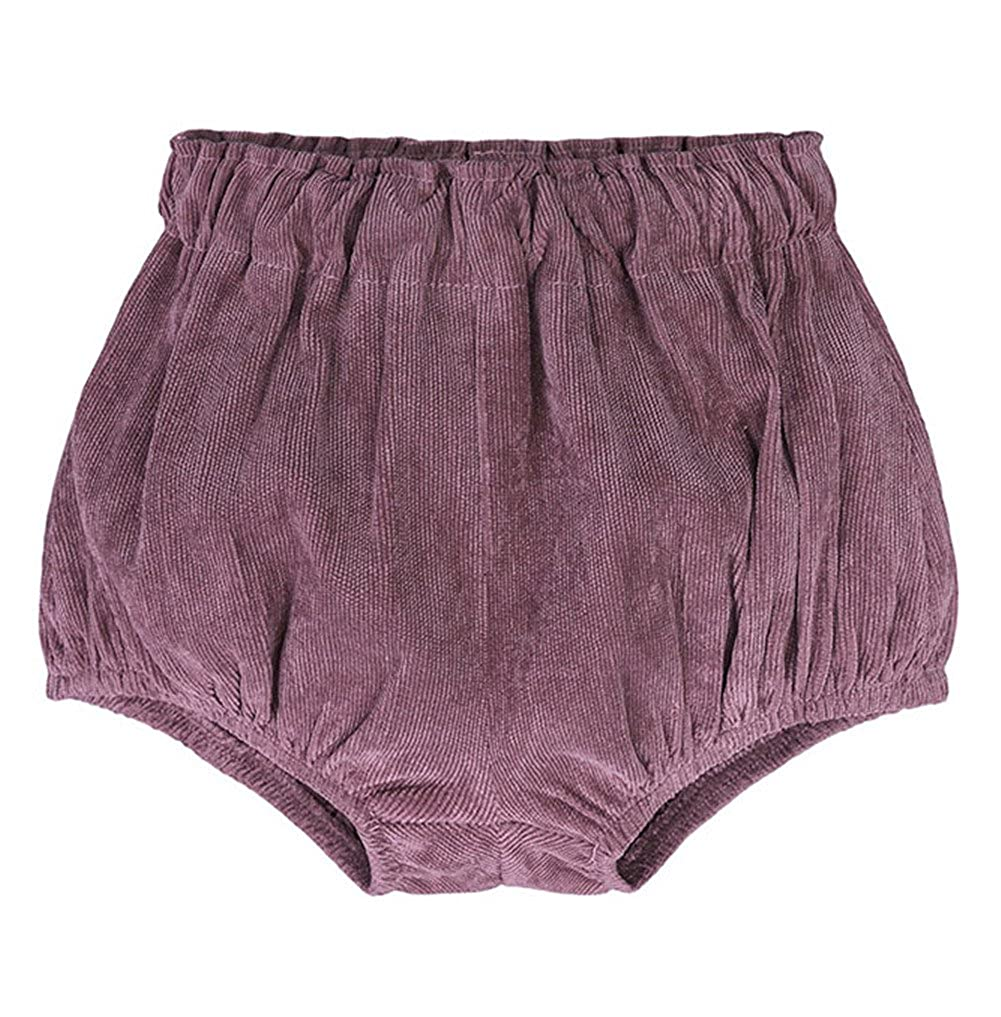 LOOLY Unisex Baby Girls Boys Corduroy Pants Summer LOOLYTZ00353
