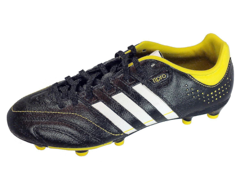 Adidas adidas 11CORE TRX FG