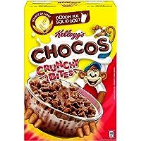 Kellog's Chocos Crunchy Bites, 375g