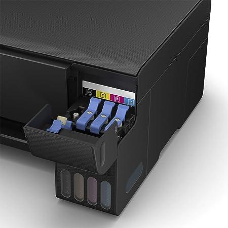 Epson C11cg86406 L3151 Computer Zubehör