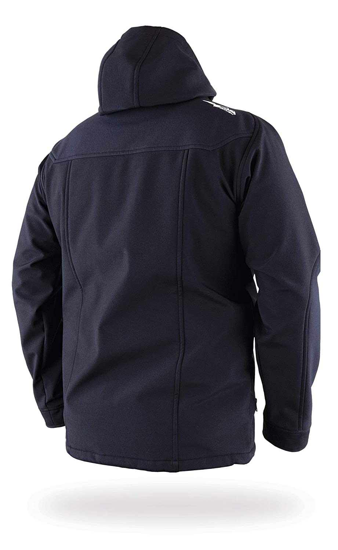 HMK Flank Jacket