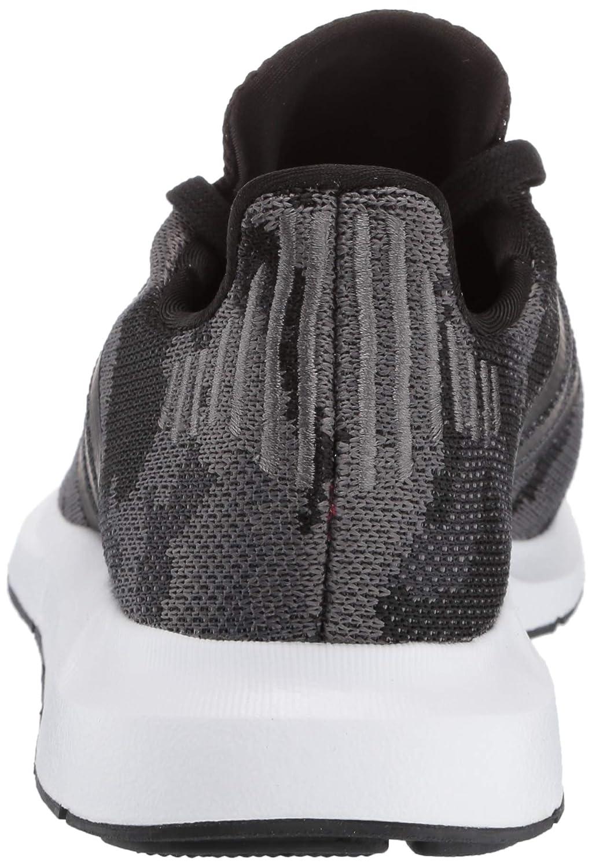 Adidas Herren Swift Run Textile Trainer B07GTB5SD7 B07GTB5SD7 B07GTB5SD7  c954a9