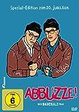 Abbuzze! Der Badesalz Film (Special Edition zum 20. Jubiläum)