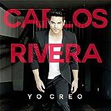 Carlos Rivera (Yo Creo Sony-577923)